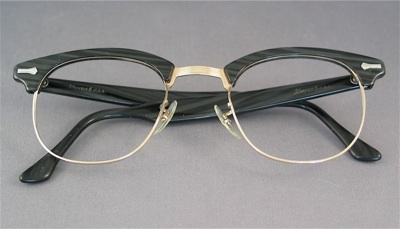 145fff70a660 How to Buy Vintage Shuron Glasses - Shuron Eyeglass Frames