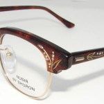 nusir royale eyeglasses ginger-snap