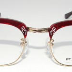 nusir royale mauve glasses frames