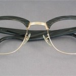 pair_vintage_shuron_glasses