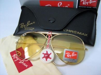 ray ban 3138  the