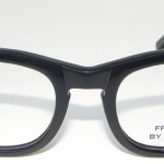 shuron freeway eyeglasses black