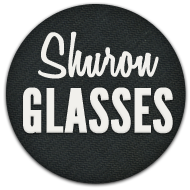 Shuron Glasses