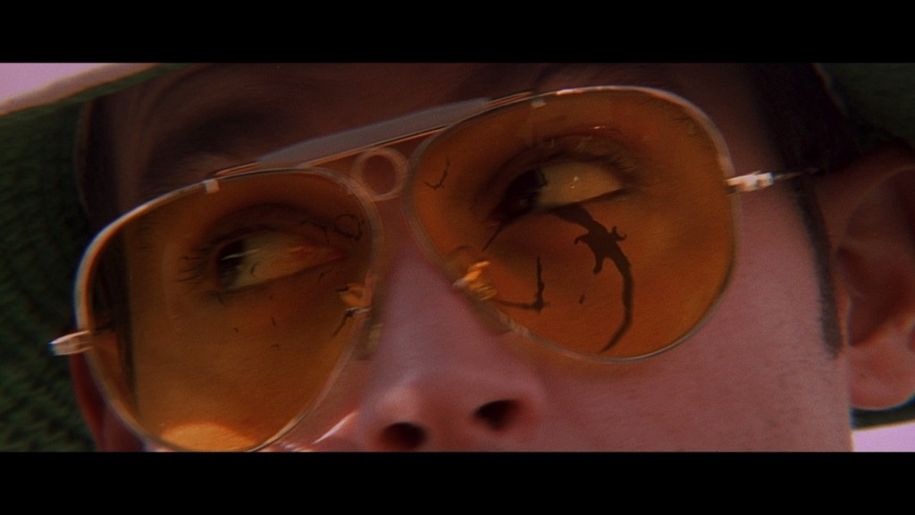 johnny-depp_fear_and_loathing_in_las_vegas