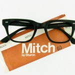 shuron mitch eyeglasses from mad men